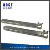 Высокая крепежная деталь гаечного ключа твердости Er11-M зажимая инструмент