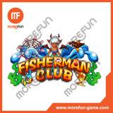 어부 클럽 소프트웨어 어업 테이블 게임 기계