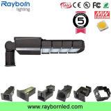 Armazém de Estacionamento em garagem Iluminação LED com Sensor de movimento (RB-PAL-200W)