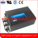 Originar el regulador 1243-4220 de la C.C. de Curtis para los carros de paleta eléctricos de Hangcha