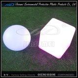 Étanche extérieur décoratif 68cm Lampe à LED avec changement de couleur