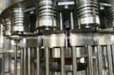 riga imbottigliante del macchinario della spremuta della polpa 4-in-1 con il certificato del Ce