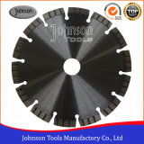 Diamond láser Saw Blade: Laser Blade 180mm de Piedra