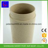 Eco-Friendly рис 350ml вылущивает чашку, бутылку питьевой воды