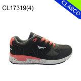 Chaussures de course pour enfants et femmes