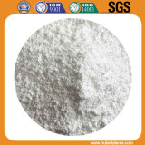 粉のコーティングのための安定した供給Baso4ネイティブバリウム硫酸塩