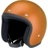ABS van de Levering van de fabriek direct de Beste Helm Van uitstekende kwaliteit van het Gezicht van de Motorfiets van de Helm van de Motorfiets Halve voor Verkoop