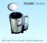 Экстрактор воды Drayer обтекателя втулки циновок автомобиля