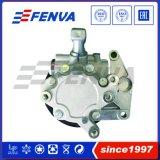 Pompa della direzione di potere 0044668501 con la parentesi per Mercedes W202-204 W211 Cl203