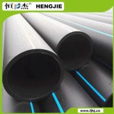 Fábrica vendendo o melhor preço HDPE Pipe Prices
