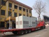 Banco de carga de CA refrigerado por aire