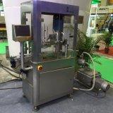 El gasear automático de Vacuumizing que cose la máquina