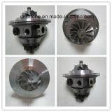 La RGT4502V Turbo 758204-0006 de Core LCDP