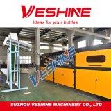 5 het Vormen van de Slag van de Fles van de gallon Plastic Machine