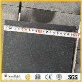 G684ペーバーまたは美化のための立方体の石または縁石の石か玉石の石または玉石