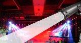 La nueva etapa de diseño 4000W eficiente sigue la iluminación