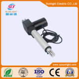 Azionatore lineare elettrico 12V di alta qualità di Slt