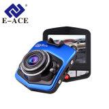 Камера автомобиля WiFi 2.7 дюймов с видеозаписывающим устройством