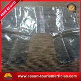Прозрачные цены подушки воздуха PVC раздувные