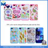 iPhone аргументы за перлы Hotsales и мобильного телефона цветков 6 6s плюс 7 7+