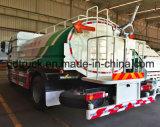 8、000 - 10の000Lスプリンクラーの給水車、水トラック