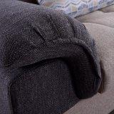 سعر جيّدة حديثة أثاث لازم أريكة لأنّ يعيش غرفة ([فب1145])