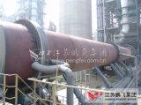 pianta del cemento 4000tpd da vendere