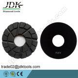 "JDK 10 ""Diamond Polishing Pad для гранита"
