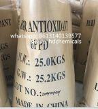 Antioxidante de borracha 6PPD