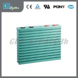 Batterie de voiture lithium-ion rechargeable 400ah