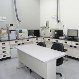 研究をNootropicの粉の抗鬱剤のTianeptine化学ナトリウムと買いなさい