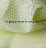 0.5 Rasterfeld/Streifen ESD-/statisches Antigewebe