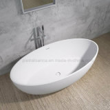 Bañera libre de los muebles del cuarto de baño (PB1058N)