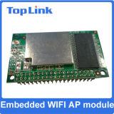 Модуль Ap приемнопередатчика Top-Ap01 Rt5350 беспроволочный тональнозвуковой