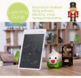 Howshow 10-polegadas LCD por escrito a nota de Desenho Tablet para crianças