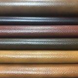 가구 Carseat 덮개를 위한 고품질 PVC 가죽