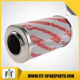 0330d010bn4hc Sany Hochdruckschmierölfilter-Element für LKW eingehangene konkrete Hochkonjunktur-Pumpe