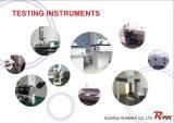 De Uitrustingen van de Reparatie van de beugel voor de Schijf van de Rem Meritor
