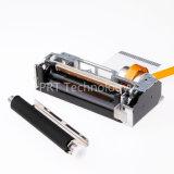 Mecanismo de impresora de recibos térmicos de 2 pulgadas PT48ep-B (Compatible con Fujitsu FTP-629 MCL103)