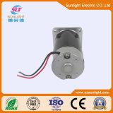 24 В постоянного тока электрического привода вращающегося пылесборника в промышленных районах
