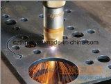 多くのレーザーの切断を用いる金属のデザイン美しいデザイン