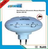 工場電源、デュアルセンサー、超音波マウスチェイサーマウスペラマウス忌避