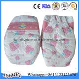 De beschikbare OEM Luiers van de Baby van de Producten van de Baby van de Fabrikant van China