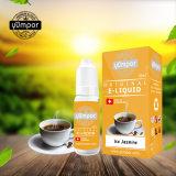 Prémio Yumpor E-líquido, e suco para Sumo de cigarros/Withuot