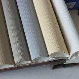 ホテルのための広州の高い等級の織物の壁紙