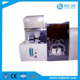 Multifunktionsatomabsorption Spektrometer-Aufbauen-im Hydrid-Generator-Spektrometer