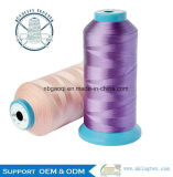 Filato cucirino di nylon competitivo dei pattini di cuoio di sport di alta tenacia