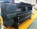 Stampatrice ad alta velocità di sublimazione