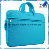 Bw275 Poliéster Multifuncional Moda Laptop Business Computer Bag