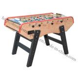 12mm MDF Table Soccer Football Jeu de table de grande taille pour l'homme